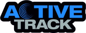 activetrack-logo