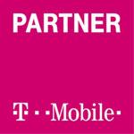 Partner T-mobile